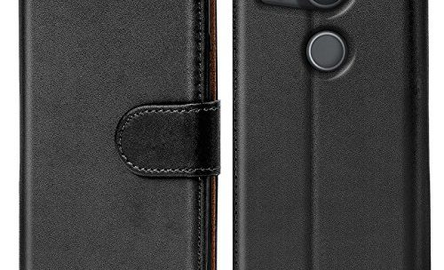 ▻▻ Nexus 5 Noir  Avis Expérience