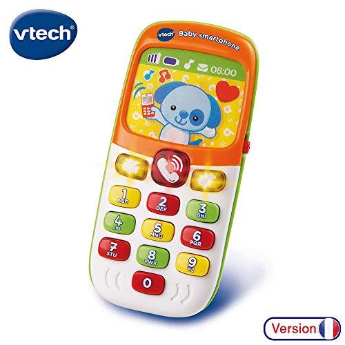 Test Avis Telephone 2  meilleur prix