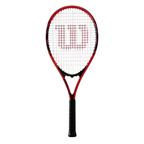 Raquette De Tennis Wilson : En promotion  – 16 %