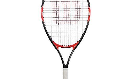 ▷▷ Meilleur Raquette De Tennis meilleurs avis – RABAIS – 13 %
