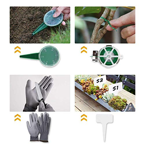 ▶▶ Outil De Jardinage – trouvez le meilleur produit à l'aide de nos tests et avis