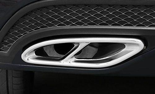 ▶▶ Mercedes Classe E Coupe : Coupon de réduction ▻▻ – 70 %