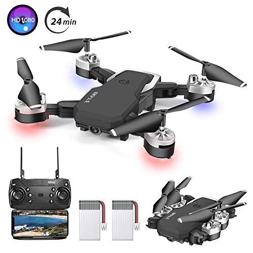 Comparatif Mini Drone Camera Hd ►► meilleure offre