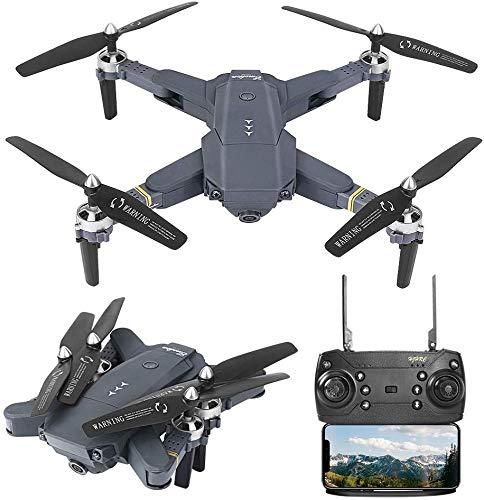 CODE PROMO Prix Drone Avec Camera ►◄ meilleur prix ◁