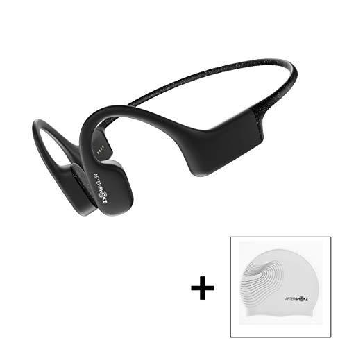 Test Bonnet De Bain Amazon ▷ moins cher ◀