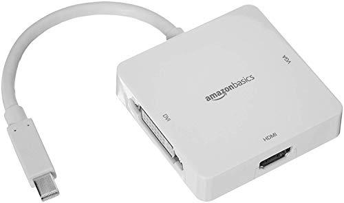 >>> Mac Mini Amazon ▷ Comparatif des meilleurs avis sur l'article
