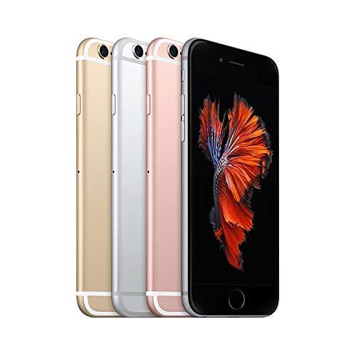 Iphone 6S 64 Go Reconditionne meilleures ventes Bon plan -68 % cliquez VITE pour en savoir plus…