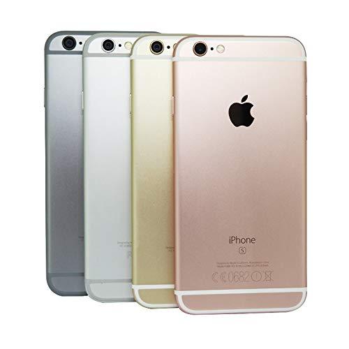 ▶▶ Iphone S : Super Promo  – 35 %