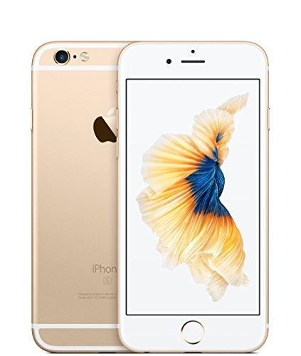 Code Promo Iphone 5S Reconditionne >>> -20 euros cliquez ICI pour en profiter !