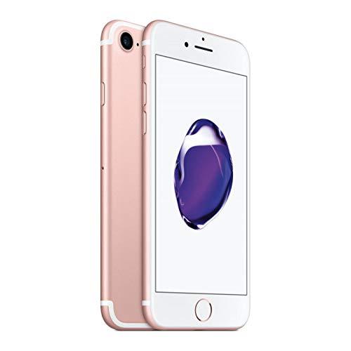 Code Promo Iphone 7 Rose Gold Pas Cher ▶▶ -12 € cliquez Maintenant pour en bénéficier