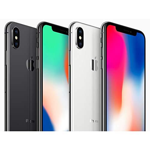 TOP comparatif des 7  Iphone X 256 Go – REMISE – 60 %