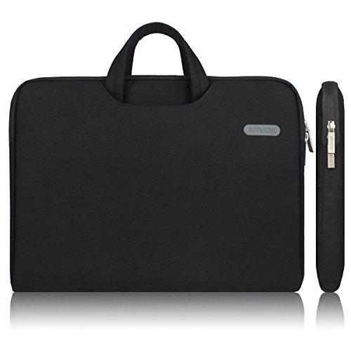 Pc Portable 15 Pouces A Moins De 300 Euros : Moins cher – – 44 %