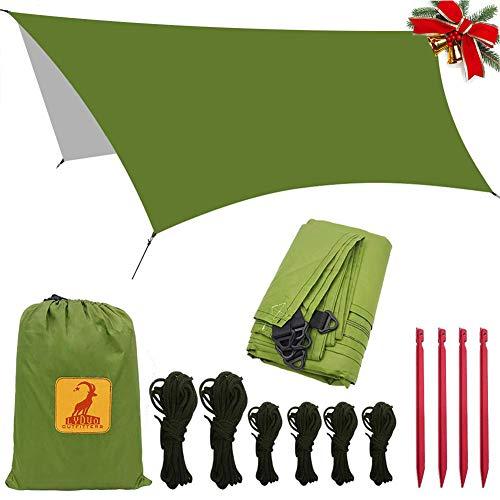 Promotion Meilleur Tente De Camping  pas cher