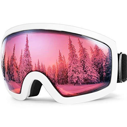 Comparatif Masque De Ski Fille  -41 % cliquez Maintenant pour en savoir plus…