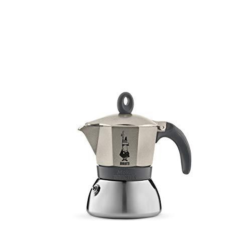 TOP comparatif des 2 meilleures ventes Machine A Cafe Avis 2 – PROMO – 11 %
