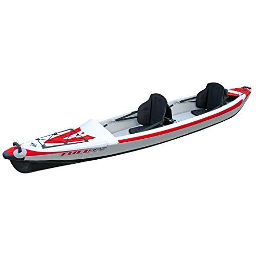 >>> Kayak Bic : Coupon de réduction  – 65 %