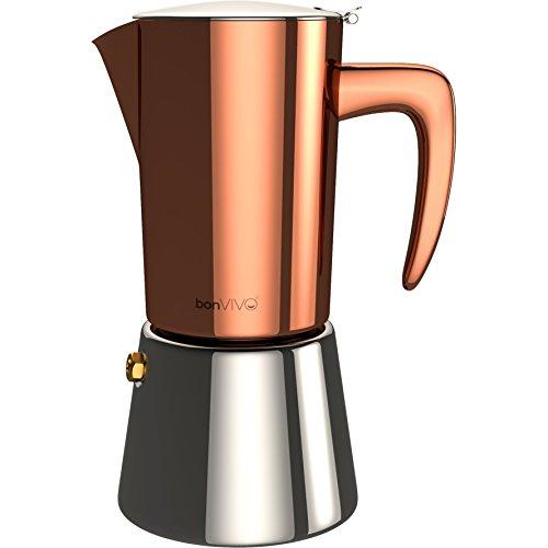 Promotion Quel Cafe Pour Cafetiere Italienne  -54 % cliquez Maintenant pour en profiter !