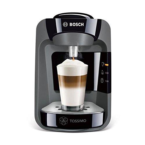 CODE PROMO Tassimo Bosch  – TOP produit du mois  ◀