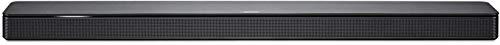 >>> Barre Son Bose 300 ▷▷ dégotez le meilleur produit grâce à nos tests et avis
