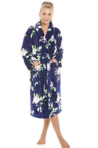 Robe De Chambre Tres Chaude Pour Femme  Avis sur les meilleurs produits du moment