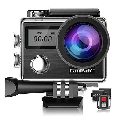 ▷ Camera Sport Hp 3  comparatif REMISE -10 euros cliquez VITE pour en bénéficier