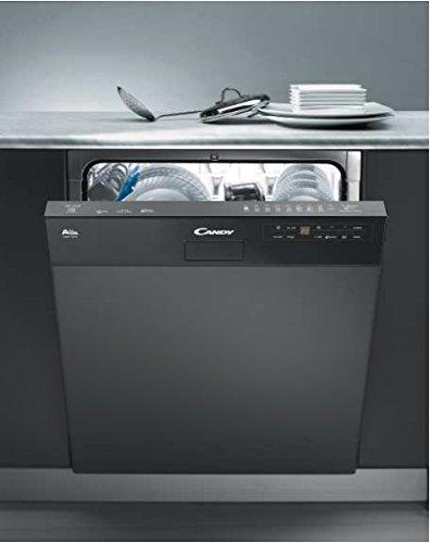 >>> Facade Pour Lave Vaisselle Encastrable : Coupon de réduction ►► – 7 %