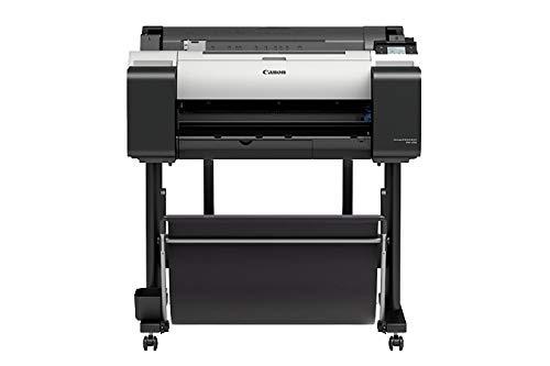 ►► Canon Print Inkjet Selphy ▻▻ Trouver les comparatifs des meilleurs produits : les avis clients