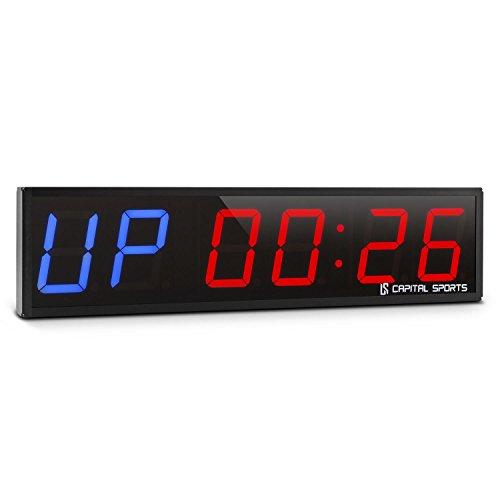 Chronometre Amazon meilleurs avis – RABAIS – 16 %
