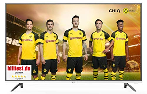 Tv Lg 123 Cm – Connaître le meilleur produit : avis et test