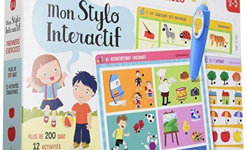 AVIS Jeux Educatifs Clementoni 3  -20 euros cliquez VITE pour Ne Pas Rater Cette Offre