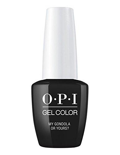 Promotion Opi Noir ►◄ moins cher ◁