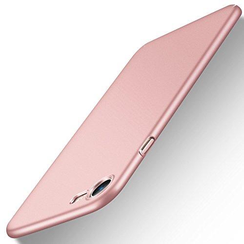▷ Coque Rigide Iphone 7 Avis des consommateurs – PROMO – 12 %