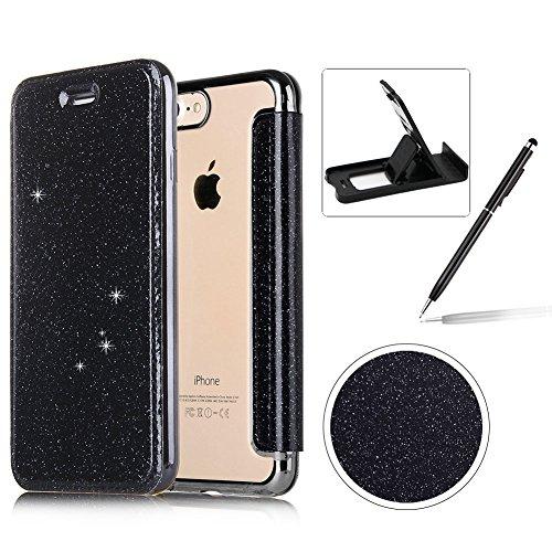 ▷ Coque Iphone Luxe Avis des consommateurs – REMISE – 35 %