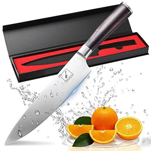 Choisir Couteau Ceramique les meilleurs avis Réduction immédiate -66 % cliquez VITE pour en bénéficier