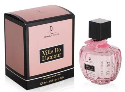 ▷▷ Parfum Paris Yves Saint Laurent meilleurs avis – PROMOTION – 67 %