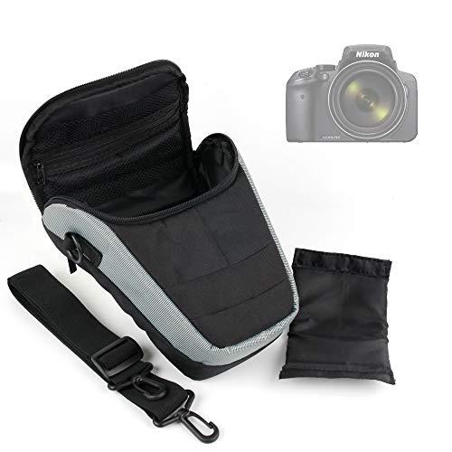 Appareil Photo Nikon Bridge Avis de consommateurs – PROMO – 15 %