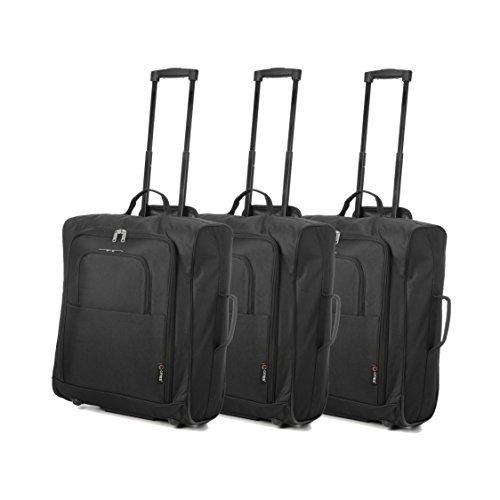 Taille Bagage Cabine Easyjet classement des ventes  cliquez VITE pour voir les avis