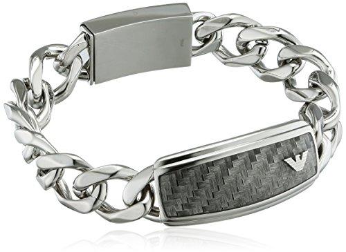 TOP des 6 meilleurs Bracelet Armani Homme – PROMOTION – 35 %
