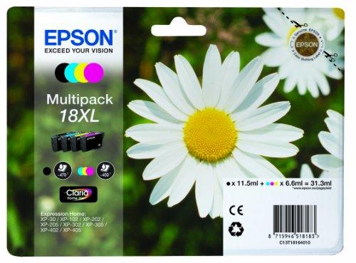 ►► Epson Xp 325 Test  Connaître le meilleur produit : avis et test