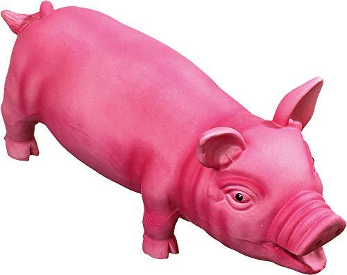 Jouet Pour Chien Cochon ▶▶ Comparatif des meilleurs avis sur l'article