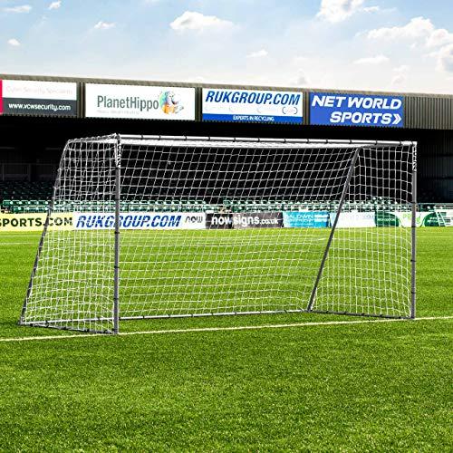 ▶▶ But Football : Remise immédiate – – 40 %