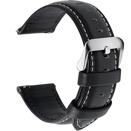 Bracelet Montre Aviator  Avis RABAIS -15 Euros cliquez VITE pour en savoir plus…