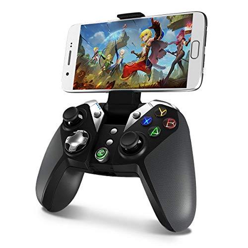 ►► Jeux Sur Tablette Samsung ▻▻ Connaître le meilleur produit : avis et test