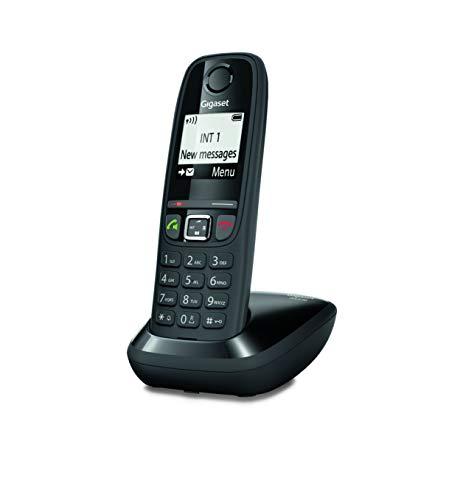 ▷ Telephone Fixe Duo Philips  comparatif REMISE -15 Euros cliquez ICI pour en bénéficier