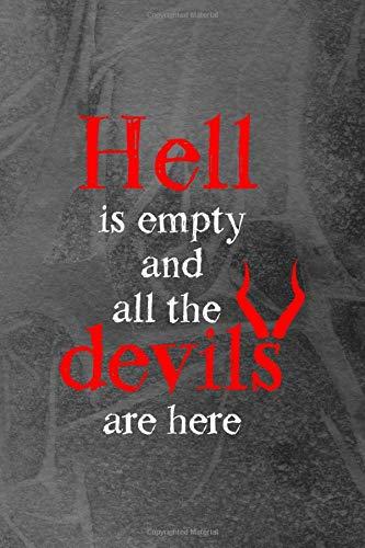 ▷▷ Red Devil Vacuum  test REMISE -10 euros cliquez ICI pour Ne Pas Rater Cette Offre