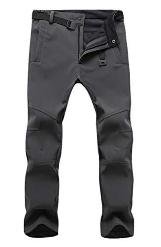 Decathlon Pantalon Escalade : Moins cher >>> – 60 %