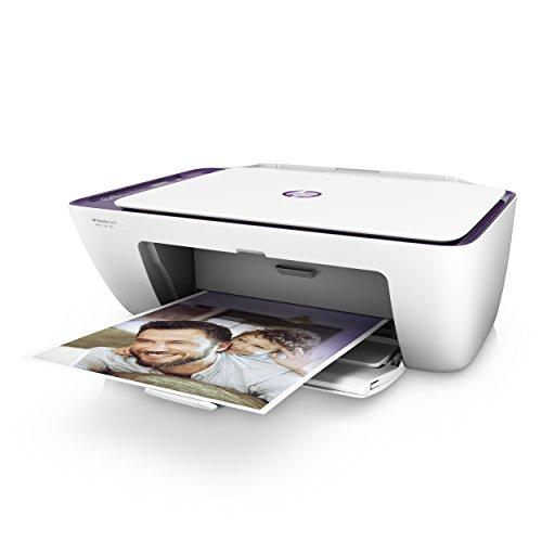 ▷▷ Imprimante Multifonction Laser Canon meilleurs avis – REMISE – 16 %