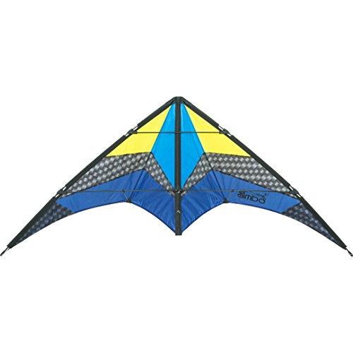 Cerf Volant Traction classement des ventes  cliquez Maintenant pour en profiter !