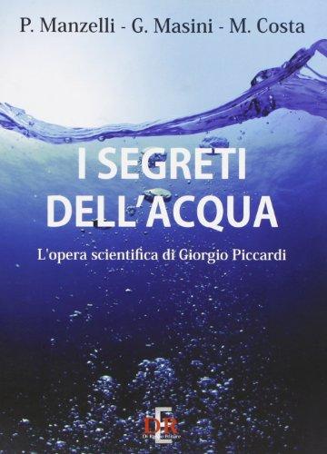 ►► Acqua Di Giorgio  Connaître le meilleur produit : avis et test