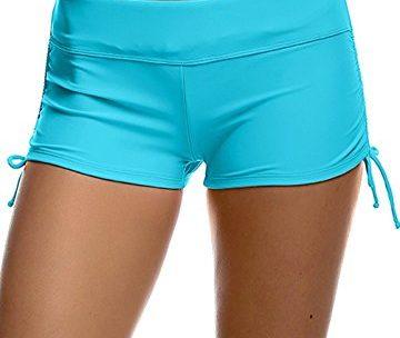 ►► Short Jogging Femme  Quel est le meilleur produit : avis et test